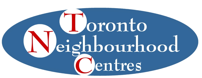 Toronto Neighbourhood Centres