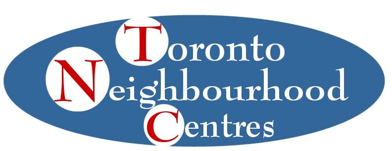 Toronto Neighbourhood Centres