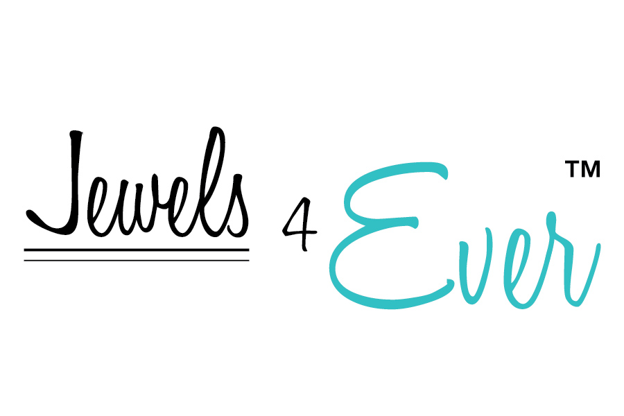 Jewels 4 Ever logo