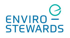 Enviro-Stewards logo