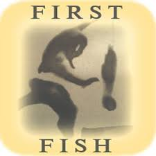 First Fish logo