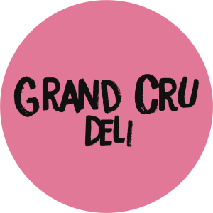Grand Cru Deli logo