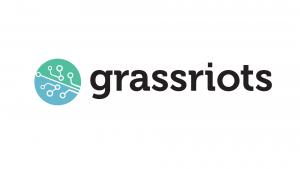 Grassriots logo