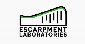 Escarpment Laboratories logo