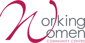 Working Women Community Centre logo
